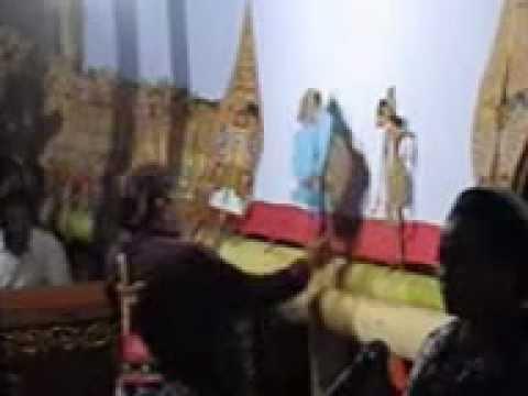 Ki Hadi Sugito Petruk Takon Bopo 06 1