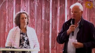 Bilden av regional tillväxt är fel - Anna Pettersson och Olof Jonäng