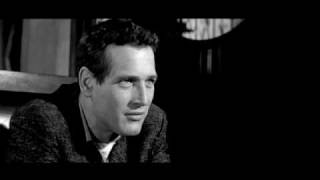 getlinkyoutube.com-PAUL NEWMAN TRIBUTE
