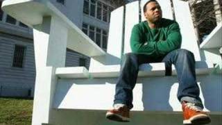 getlinkyoutube.com-Eric Roberson- The Moon