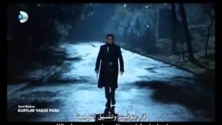 getlinkyoutube.com-مراد علمدار جزء 10 قتال أعدائه/morad alamdar part 10 fight his enemies