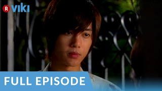 getlinkyoutube.com-Playful Kiss - Playful Kiss: Full Episode 1 (Official & HD with subtitles)