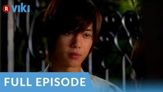 getlinkyoutube.com-Playful Kiss - Playful Kiss: Full Episode 1 (Official & HD with subtitles)
