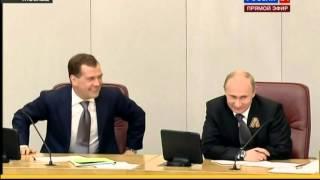 getlinkyoutube.com-Жириновский и чай прикол