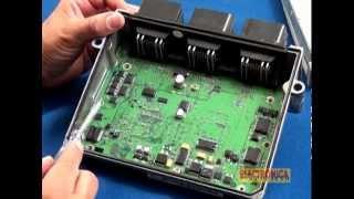 getlinkyoutube.com-Curso virtual de Reparación de Computadoras Automotrices Ford