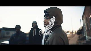Cudi Mula - Fake Love ( Official Video )