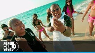 getlinkyoutube.com-Cali Flow Latino - Swagga (Video Oficial)