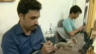 getlinkyoutube.com-إيران..الخواتم المرصعة بالأحجار الكريمة
