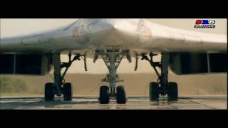 getlinkyoutube.com-New - Tu-160 Blackjack - Ту-160 - HD - High Definition Trailer
