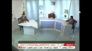 getlinkyoutube.com-المناظرة التي ((دمرت الصوفية)) بين السني رامي عيسى والصوفي عبداللطيف خضر