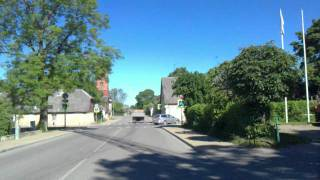 Kurland/Letvia,Frauenburg(Saldus)