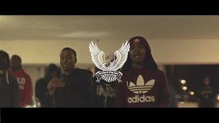 getlinkyoutube.com-Stape f/ 3 Problems - Pressure ( Official Music Video )