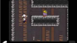 getlinkyoutube.com-Papa Louie Playthrough Part 11