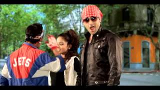 Number - Punjabi Video Song | Singer:  R K Mehandi | RDX Music Entertainment Co.