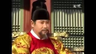 getlinkyoutube.com-태종이방원의 위엄