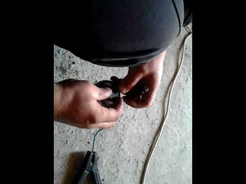 Чистка форсунок лексус GS 570 в дом условиях