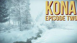 getlinkyoutube.com-Wolf Attack! - Kona Episode Two