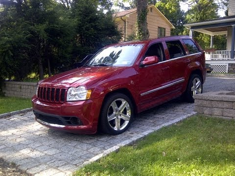 2006 jeep grand cherokee problems online manuals and repair information. Black Bedroom Furniture Sets. Home Design Ideas