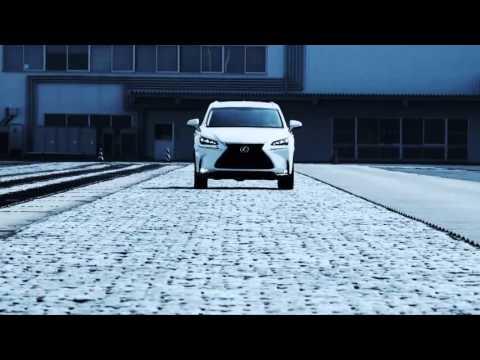 Lexus NX 200t Ho Tro Tra Gop, Thu Tuc Nhanh Gon Giao Xe Ngay. Goi 0971 72 3333