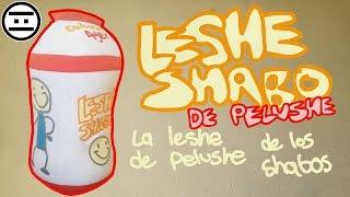 getlinkyoutube.com-LESHE SHABO PELUSHE