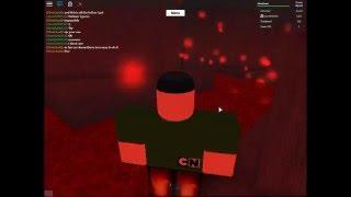 getlinkyoutube.com-Roblox: Lumber Tycoon 2 - Incredible secret volcano passageway!
