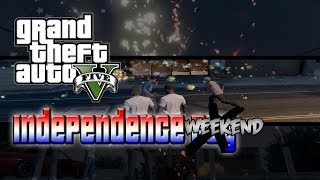 getlinkyoutube.com-GTA - RNG Independence Weekend (HD)