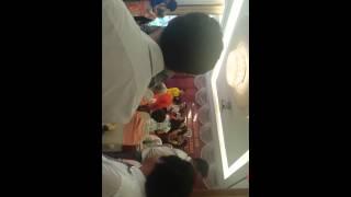 getlinkyoutube.com-dam hoi c Thao,a Nha 3