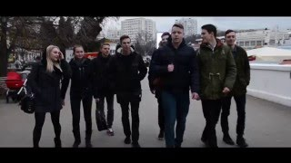 getlinkyoutube.com-Мистер МГУ (Владислав Грицун)