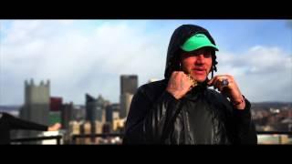 "getlinkyoutube.com-RiFF RAFF FT LiSA CiMORELLi - ""HiT ME UP""   PRESENTED BY DJ AFTERTHOUGHT"