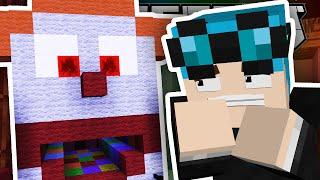 getlinkyoutube.com-Minecraft | THE VIRUS FUN HOUSE!!