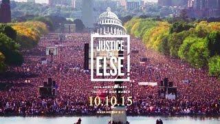 getlinkyoutube.com-Million Man March 2015  Louis Farrakhan *Full Speech  10.10.15* Justice or Else