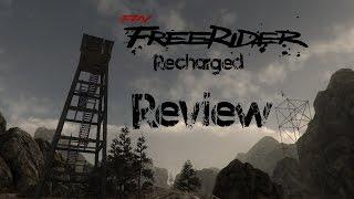getlinkyoutube.com-FPV Freerider Recharged Review
