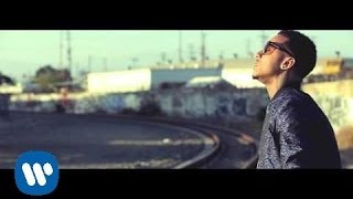 getlinkyoutube.com-Kirko Bangz - Rich ft. August Alsina [Official Music Video]