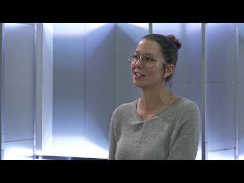 Amélie Dubois lancent deux nouveaux titres