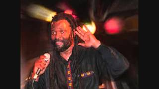 lucky dube new song ever played