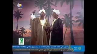 getlinkyoutube.com-ميرغني المامون و احمد حسن جمعه جدودنا زمان