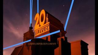 getlinkyoutube.com-20th Televsion