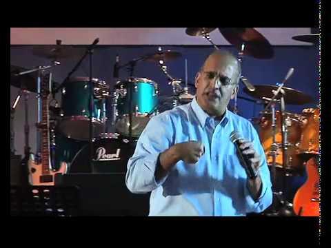 Domenica Gospel Biella - 12 Novembre 2011 - Ministero Sabaoth Biella - Pastore Matteo Roveglia