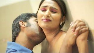 Sunny Leone Very Hot Sexy Scenes Like XXX from Bollywood Movie width=