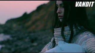 getlinkyoutube.com-Paul van Dyk feat. Adam Young - Eternity (Official Music Video)