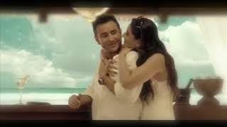 Bheegi Bheegi Raaton feat. Kareena and Saif width=