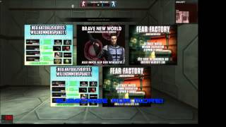 getlinkyoutube.com-Wolfteam New VIP Hack 2015