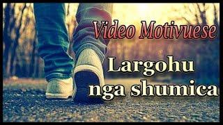 getlinkyoutube.com-Video Motivuese - Shkeputu nga shumica(97%)!!! - Jim Rohn