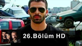 getlinkyoutube.com-Adanalı 26. Bölüm HD