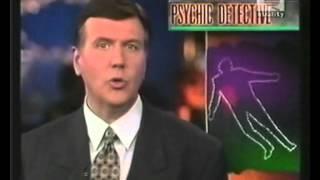 getlinkyoutube.com-Detectives psíquicos - Encuentros (28-11-1996)