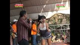 getlinkyoutube.com-PANTURA Jambu Alas by ririn vs Ramly live in sumur,brangsong