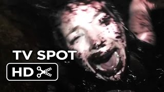 getlinkyoutube.com-As Above, So Below TV SPOT - Discover The Truth (2014) - Horror Movie HD