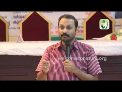 Cause of CANCER in Children and newborns | explained by Dr. Pradheep Chhalliyil [Malayalam]
