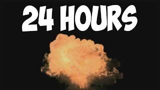getlinkyoutube.com-24 HOUR EXPLOSION GIVEAWAY! WIN GIFTCARDS