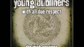 getlinkyoutube.com-The Young Dubliners -- I'll Tell Me Ma